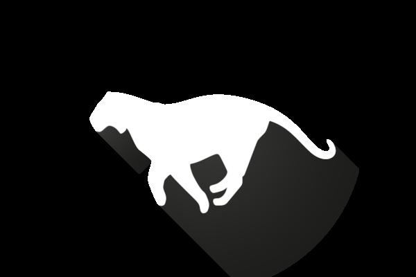 Le3 logo
